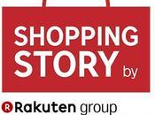 #ShoppingStory pari réussi pour #Priceminister