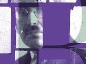 décembre 1926 Walter Benjamin, Voyage Espagne
