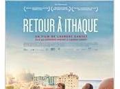 Retour Ithaque