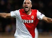 Ligue champions Monaco passe, Liverpool coule
