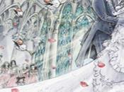 Final Fantasy Jusqu'à destin vous sépare