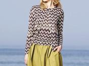 Woolrich s'africanise