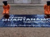 GÉOPOLITIQUE Guantánamo... dénie dignité humaine