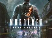 moment: Murdered Soul Suspect