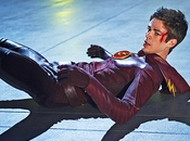 Audiences Mardi 9/12 Record pour Flash, hausse Supernatural, baisse Agents SHIELD