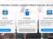Amazon cloud drive illimité Comment s'inscrire
