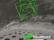 Tomorrow's Modern Boxes Thom Yorke ruée vers l'or