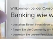 Hello Bank! s'affirme, Allemagne