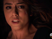 critiques Agents SHIELD Saison Episode What They Become.