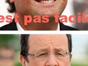 Hollande con-tent