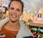 Quand Laure Manaudou dévalise Disneyland