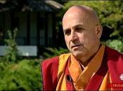 Qu'est Méditation? Vidéo Matthieu Ricard
