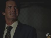 Agents SHIELD Episode 2.08