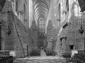 sacs cathédrale d'Amiens