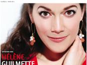 lancement Québec numéro L'Opéra- Revue québécoise d'art lyrique, Gala l'Opéra Montréal dernier Messiah l'Orchestre chambre McGill
