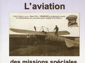 14-18 L'aviation missions spéciales