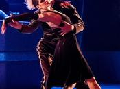 Schlagobers, ballet Richard Strauss fouette Reithalle.
