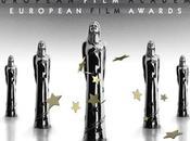 European Film Awards palmarès avec Marion Cotillard...