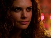 critiques Constantine Saison Episode Saint Last Resorts.