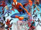 dernière Spider-Man Unlimited iPhone disponible