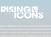 Rising Icons dispositif Grey Goose...