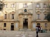 Malte l'île méditerranéenne belles cités historiques