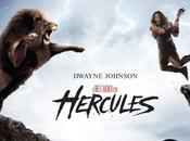 Film Hercule (2014)