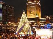 Cadeaux Noël Taiwan meilleure destination pour faire shopping