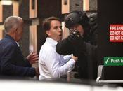 MONDE TERRORISME Prise d'otages Sydney cauchemar prend fin... mais jusqu'à quand