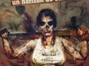 [Avis] Zombies horizon cendres, Jean-Pierre Andrevon