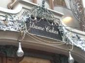 Séquence Miam Dame Cakes #Rouen