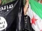 MASSACRE. Irak L'EI publie photos d'une exécution masse