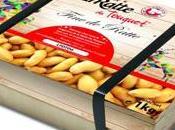 1000 magazines Ratte Touquet offerts pour Noël