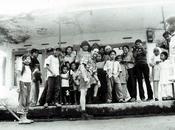 Comment Vivre Indonésie etre prof, motard, routard gopro
