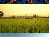 Experience Thailand 2014 [HD]