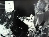 Nirvana #1-Bleach-1989