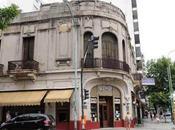 pour protéger patrimoine architectural Barracas [Actu]