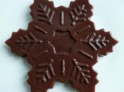 flocon neige hyperprotéiné chocolat l'agar-agar seulement kcal (flan sans sucre oeuf beurre)