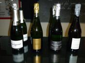 Champagne Dehours fils Grande Réserve Brut Brisefer 2004 Extra