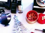 Guerlain: it's want Christmas