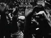 Chronique D'Angelo Black Messiah jouissivement hypnotique