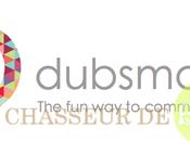 Dubsmash, nouvelle tendance (vidéo)