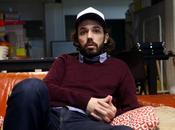 Interview: Franck Annese, fondateur Foot, Film