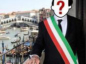candidat parfait pour Venise