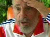 Mais cache Fidel