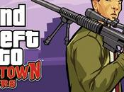 Grand Theft Auto Chinatown Wars disponible supports Android Amazon
