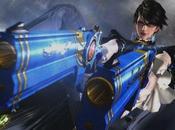 Bayonetta WiiU gagner!