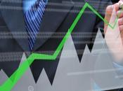 marchés boursiers toujours nerveux, attendant réunion Réserve Fédérale américaine
