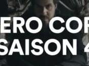 Hero Corp revient soir France avec nouvelle saison