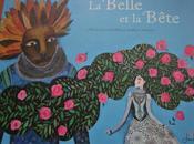 Belle Bête, Cécile Roumiguière Aurélia Fronty